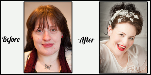 BeforeAfter photoshop file